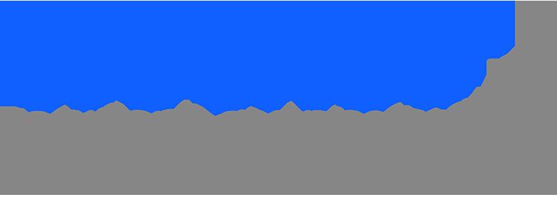 Brochet-Logo-2021